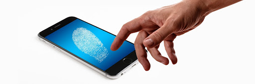 All You Need to Know About Multifactor Authentication