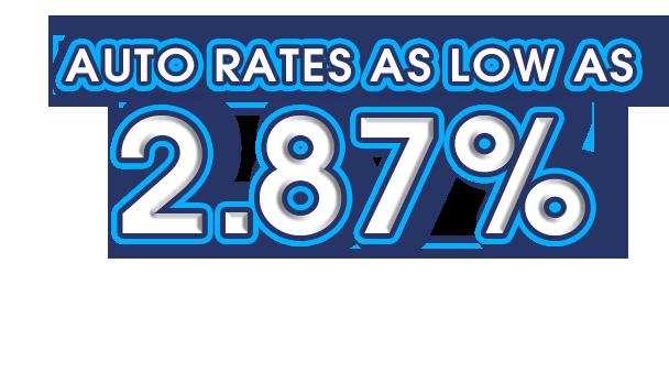 20-8-DV(AUTO1%uFFFDBACK)WB-ROTATOR_rates.png