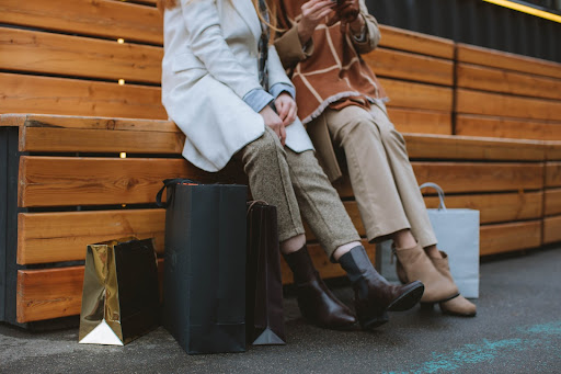 What to Expect for Holiday Shopping 2021