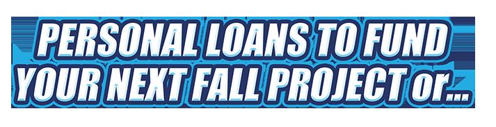 21-9-DV(PERSONAL-LOANS-FALL)WB-ONB-header.png