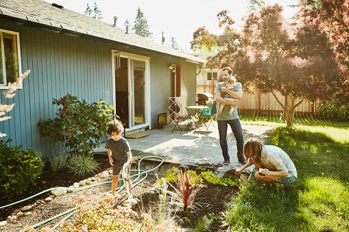 6 Ways To Save Money On Gardening Equipment and Supplies