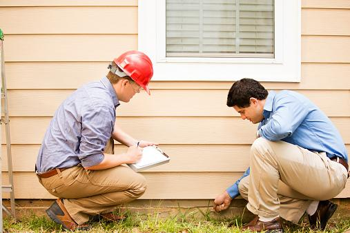 7 Reasons Not To Skip A Home Inspection