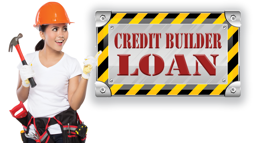 CREDIT-BUILDER_credit-builder-sign.png