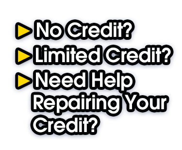 CREDIT-BUILDER_list.png