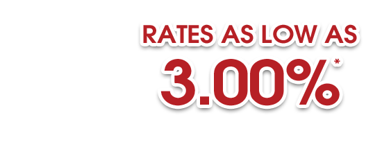 DVFCU_Rotatorbanner_90DAYS-rates.png