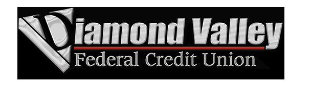 DVFCU_Rotatorbanner_HOME_EQUITY_JUNE21_1800X500-DVFCU-logo.png