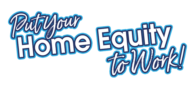 DVFCU_Rotatorbanner_HOME_EQUITY_heading.png