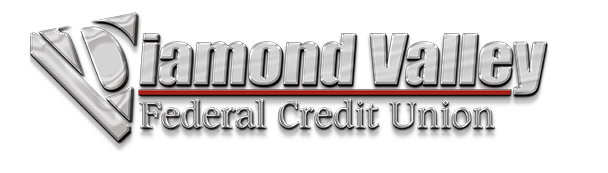 DVFCU_Rotatorbanner_MORTGAGE_LOAN-logo.png