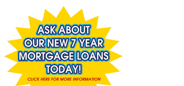DVFCU_Rotatorbanner_MORTGAGE_LOAN-sunburst.png