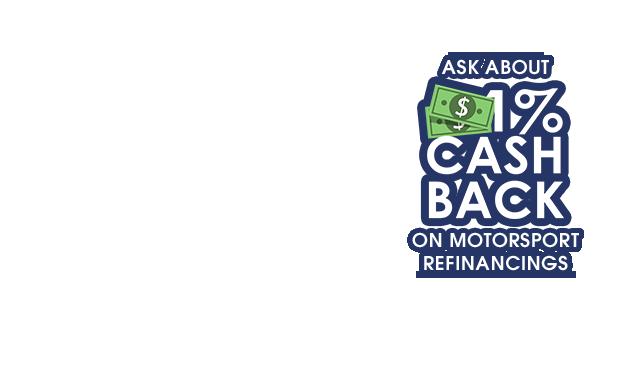DVFCU_Rotatorbanner_MOTORSPORT_1800X500_031721-cash-back.png