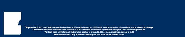 DVFCU_Rotatorbanner_MOTORSPORT_1800X500_031721-disclaimer.png