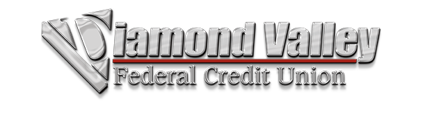 DVFCU_Rotatorbanner_PERSONAL_HOW_LOAN_logo.png