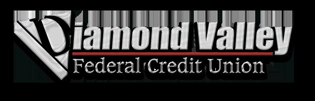 DVFCU_rotatorbanner-AUTO_JEEP_JULY2021-logo.png