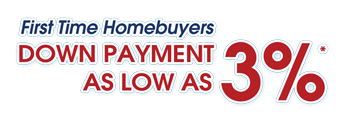 DVFCU_rotatorbanner-MORTGAGE_MAY2021-info3.png