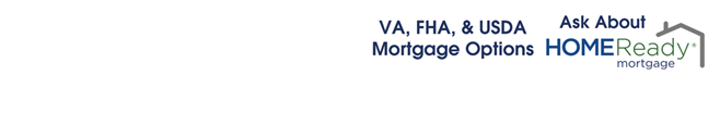 DVFCU_rotatorbanner-MORTGAGE_MAY2021-info4.png