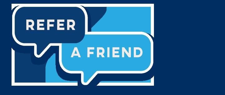 DVFCU_rotatorbanner-REFER_FRIENDS_9-21_refer-friend.png