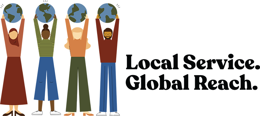 International Credit Union Day - October 27th, 2019