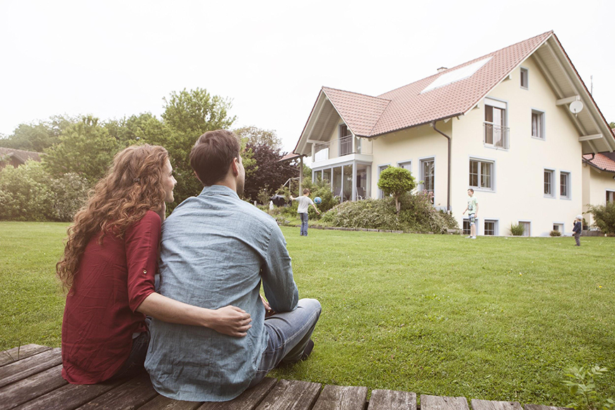 Can I Buy A House When I'm Paying Off A Student Loan?