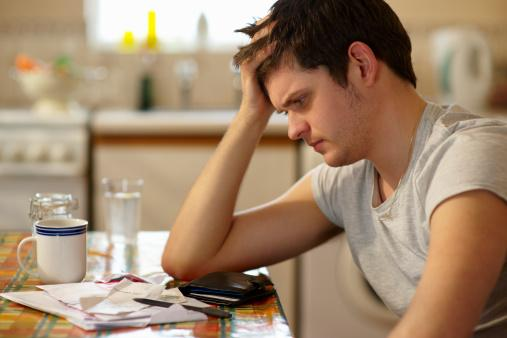 All You Need To Know About Wage Garnishment