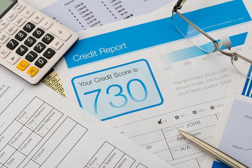 Do My Monthly Bill Payments Affect My Credit Score?