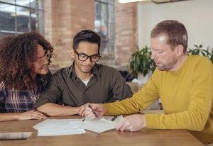 Should I Refinance My Home Mortgage?