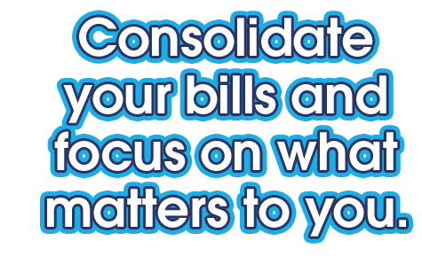 consolidate-bills_text.png