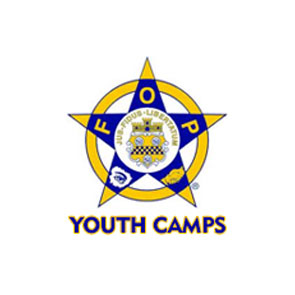 Fraternal Order of Police (Youth Camps)
