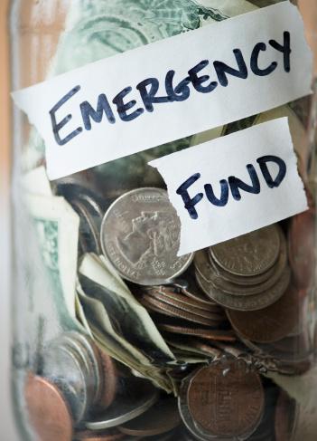Do I Need An Emergency Fund?