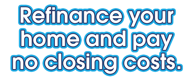 refinance-home_text.png