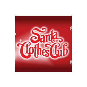 Santa Clothes Club