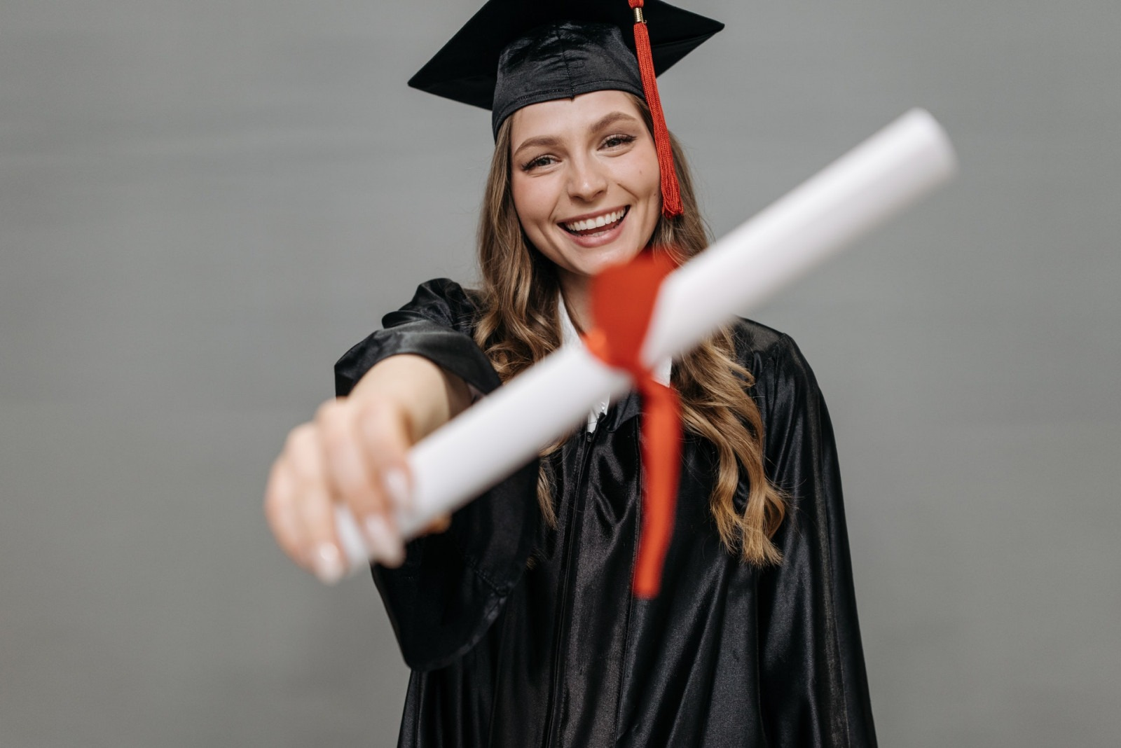 College Degree Scams