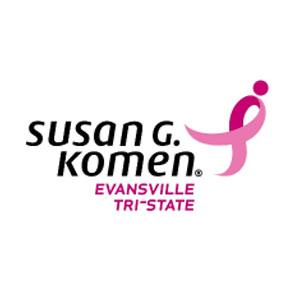 Susan G. Komen Evansville Tri-State